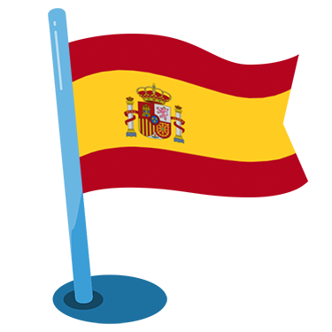 The Spanish Abroad