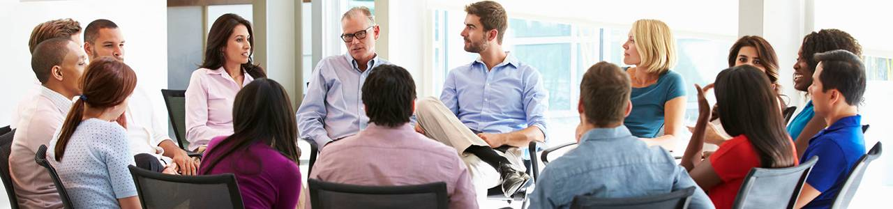Business & Networking