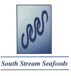 South Stream Seafoods