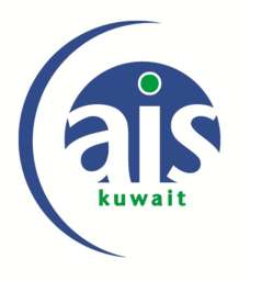 American International School, Kuwait