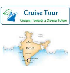 Indian Cruise Holidays - Erco Travels Pvt. Ltd.