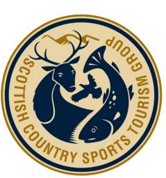 Scottish Country Sports Tourism Group