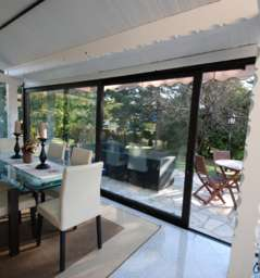 Beautiful villa to rent in Lausanne
