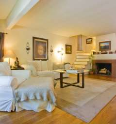 PACIFIC PALISADES  HOME SHORT TERM RENTAL