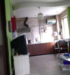 CNY4200 / 1br - 65ft² - Near Yonganli Line 1 - large 1 Bdr. Single Apartment