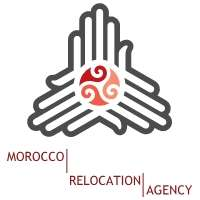 Morocco Relocation Agency