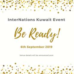 Kuwait City's Expat Community - Make Friends - Find Jobs & Housing
