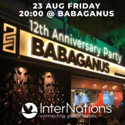 Expats in Izmir - Build a Network and Attend Our Events | InterNations