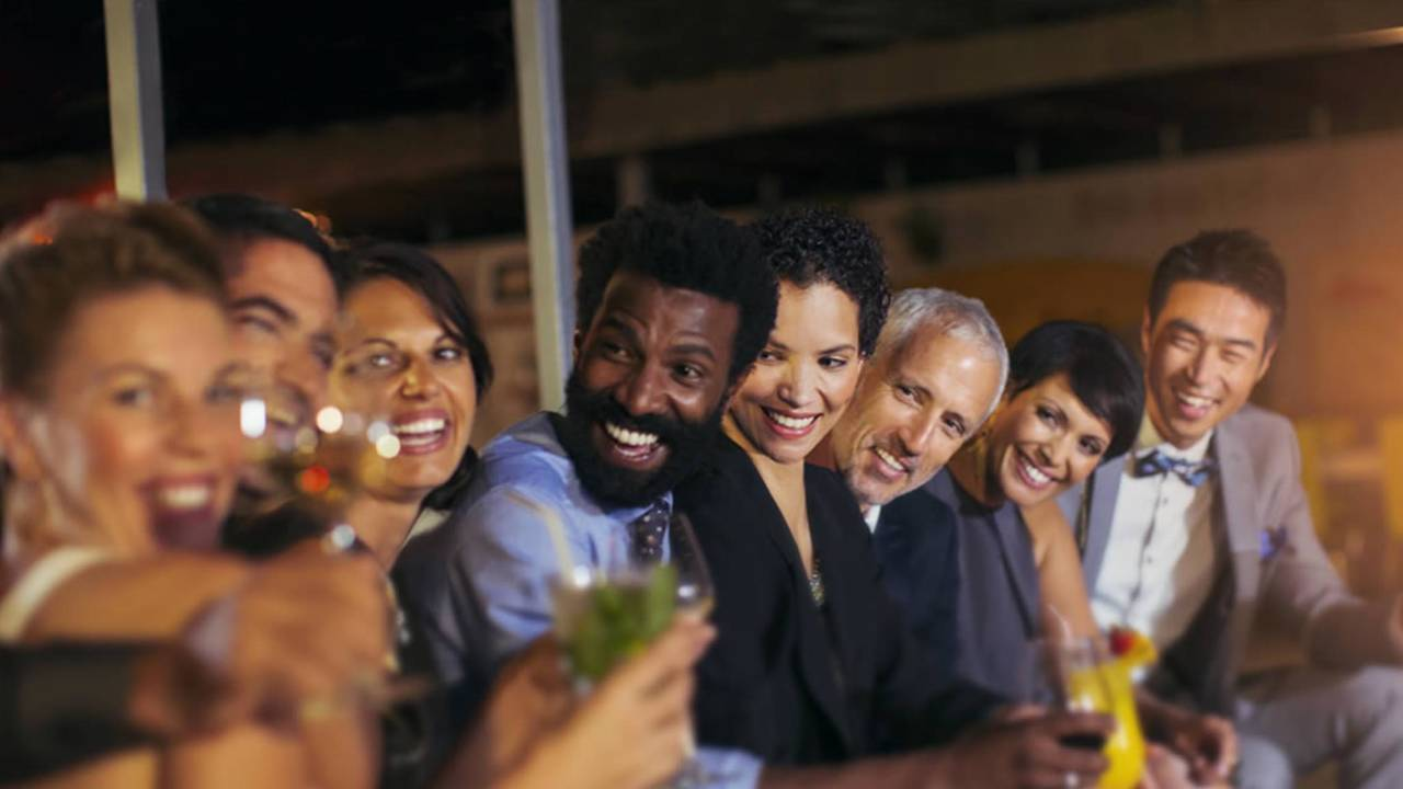 expat singapore dating and friends