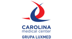 carolina-medical-center