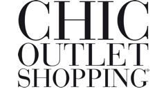 chic-outlet-shopping