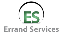 errand-services