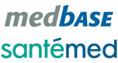 medbase-santemed