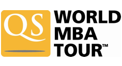 qs-world-mba-tour